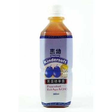 惠幼 黑棗精華露(含糖)
