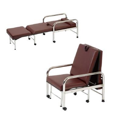 瑞揚 陪伴床陪伴椅 加大型KU-015-1 廠送