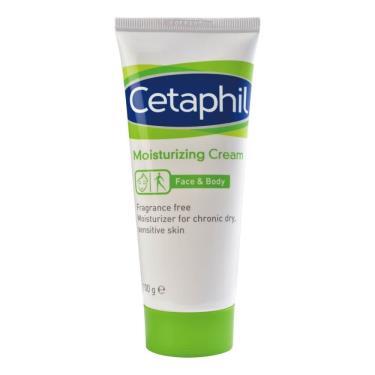 舒特膚 長效潤膚霜100ml-受損及乾燥性皮膚適用