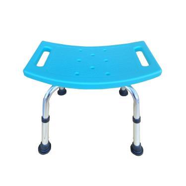 豐鎰 無背洗澡椅ANS-01 廠送