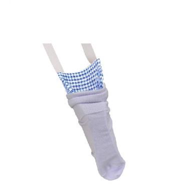 日本FINE汎恩 穿襪輔助器