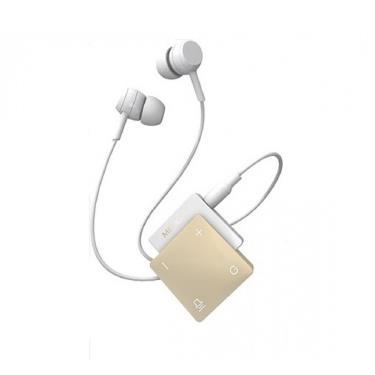 美律 輔聽器ME300D(金色) 廠送