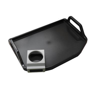 【選配品】 傑米諾前衛助行器 GEMINO 專用推車餐盤 廠送