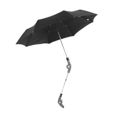 【選配品】 傑米諾前衛助行器 GEMINO 專用推車用雨傘 廠送