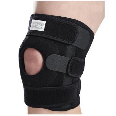EUNICE MED康譜 開放式支撐型護膝One Size-CPO-2608