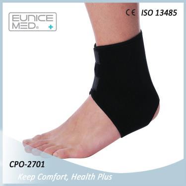 EUNICE MED康譜 調整型護踝L CPO-2701