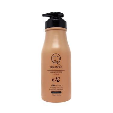 一家人 益生菌養髮洗髮精 700ml