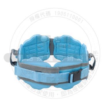 日本幸和TacaoF 入浴介護帶M 輔助腰帶 安全腰帶 廠送
