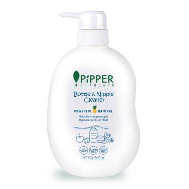 PiPPER STANDARD 奶瓶奶嘴清潔劑