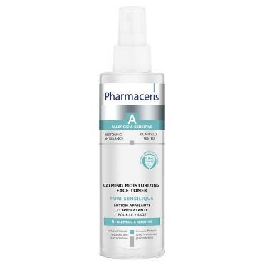 法瑪仕-A益生元玻尿酸化妝水200ML