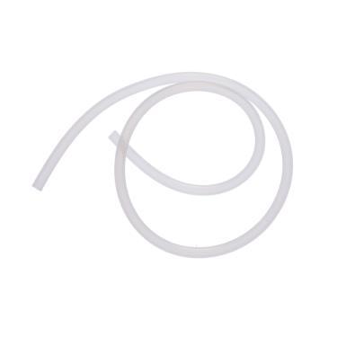 COMBI-自然吸韻電動吸乳器導管-85505