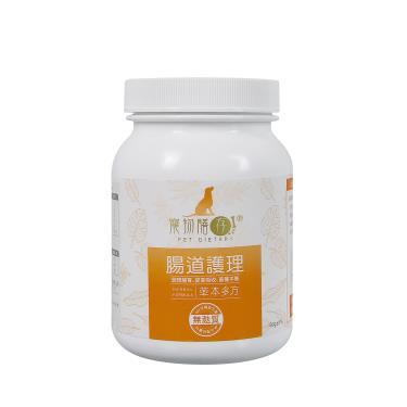 寵物膳存 (犬)腸道護理 50G/盒