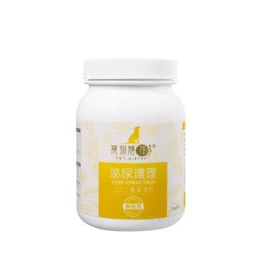 寵物膳存 (犬)泌尿護理 50G/盒