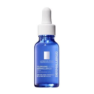 理膚寶水 多容安舒緩保濕修護精華20ml