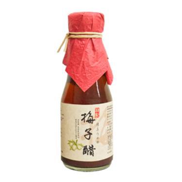 祥記 梅子醋150ml