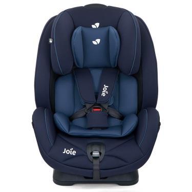 【Joie】STAGES 0-7歲成長型雙向汽車安全座椅/汽座藍色-廠送