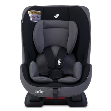 【Joie】TILT汽座0-4歲 灰色-廠送