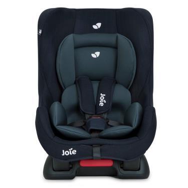 【Joie】TILT汽座0-4歲 藍色-廠送