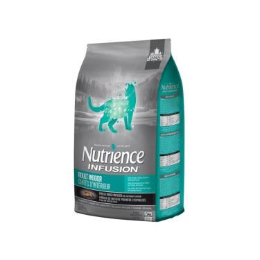 紐崔斯天然室貓2.27kg