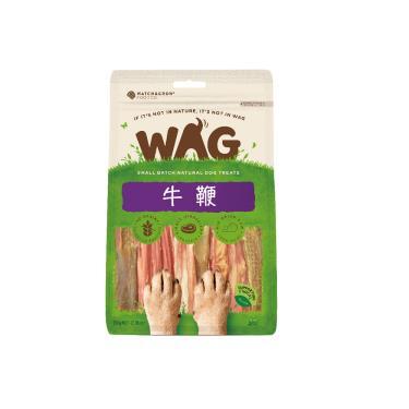 WAG-牛鞭200g