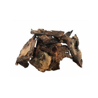 袋鼠廚房-野生袋鼠肉排