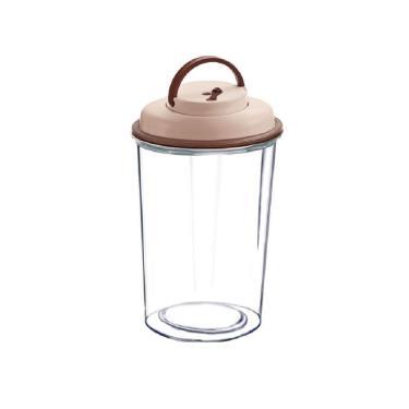 Comboez 智能抽真空食物保鮮罐咖啡5L