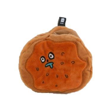 BiteMe 寵物藏食玩具-甜燒餅