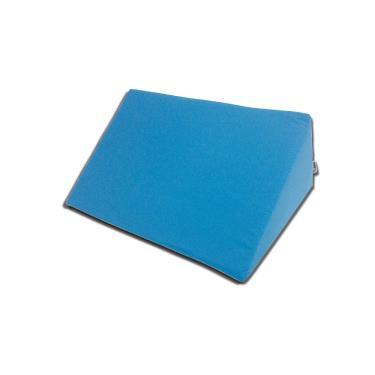 三角型體位變換器 減壓擺位輔具 擺位枕 (廠送)