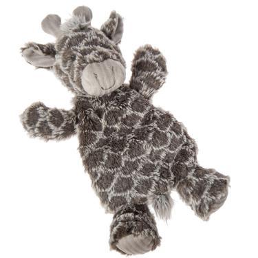 MaryMeyer 玩偶安撫巾-非洲長頸鹿 廠送