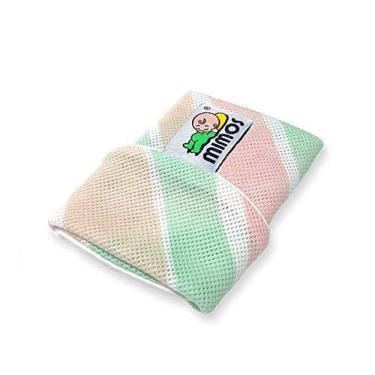 西班牙 MIMOS-  S 【枕套-棒棒糖】( 0-10個月適用 )-廠送