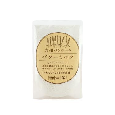 九州Pancake 經典牛奶鬆餅粉 200g