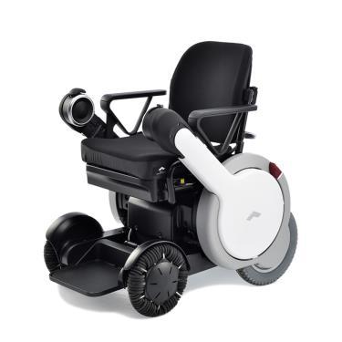 WHILL樂爾 電動輪椅 Model M 【歡迎來電預約試乘】 廠商直送