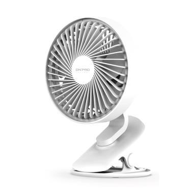 ONPRO UF-iFAN Plus 無線小夜燈涼風扇