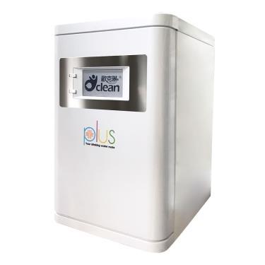 歐克琳  PLUS加熱器 廠送
