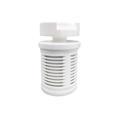 歐克琳  BEiNG巧疊水壺濾心(2入裝) 廠送