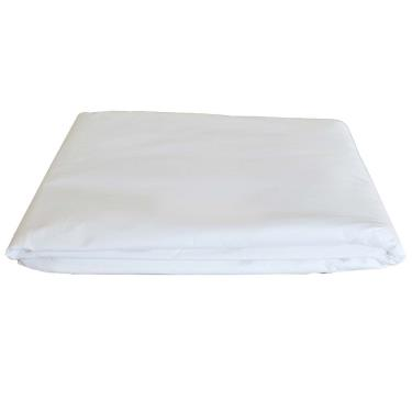 TENNLIFE 加床單人薄床墊潔護套(升級版)-廠送