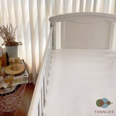 TENNLIFE 兒童床墊潔護套(升級版) -廠送
