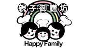 食品館27-親子御膳坊